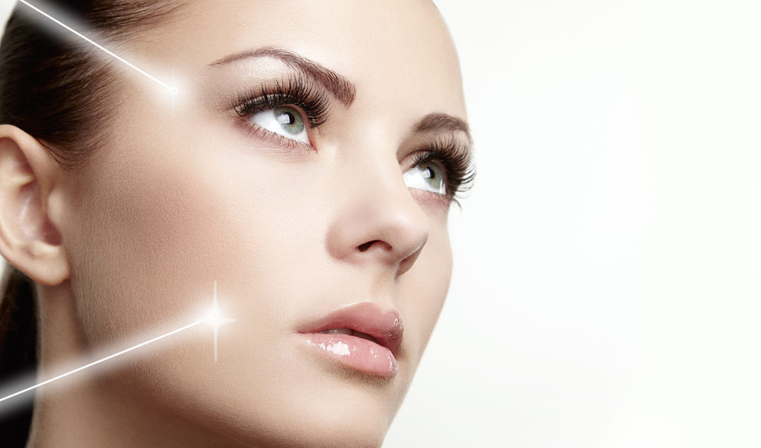 Murrieta Skin Care Doctor Temecula Botox Face lift Ultherapy